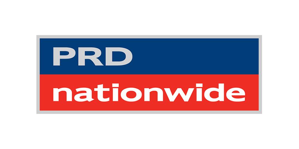PRD Nationwide