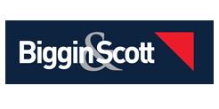 Biggin Scott