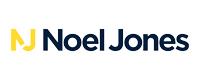NJ_Primary-Logo_CMYK